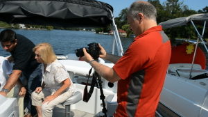 Video-SEO-Pro-David-Vogel-Mahopac-Marine