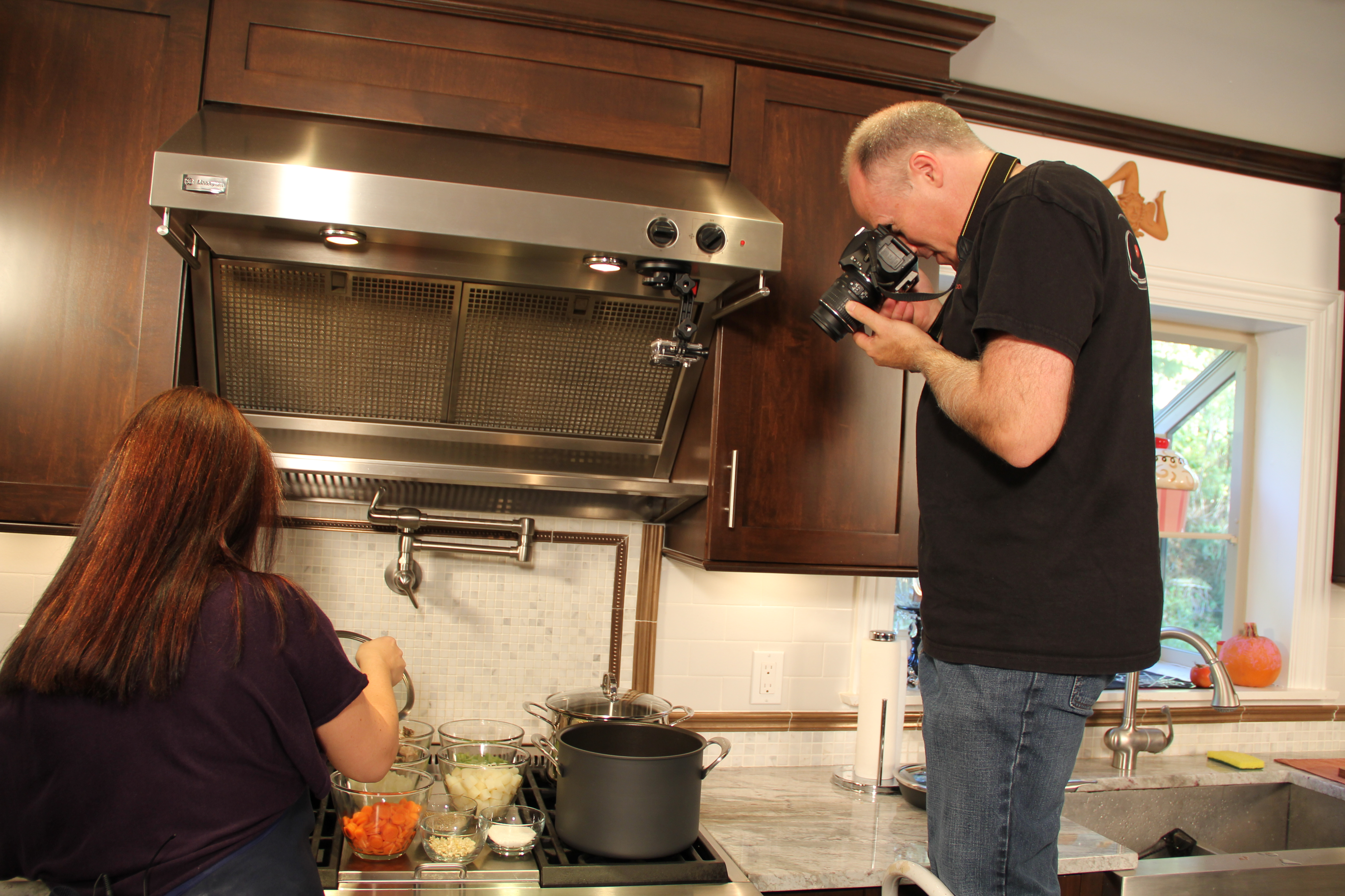 Video_SEO_Pro-SocialBites-Cooking-Show-001