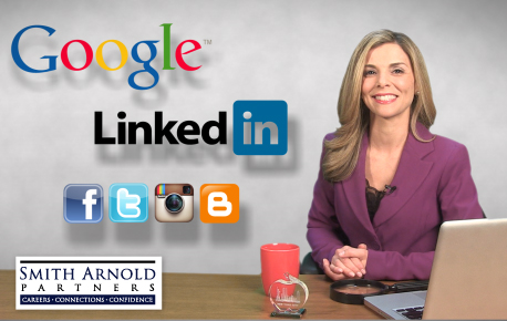 Online Video Marketing by Video SEO Pro | Smith Arnold 002