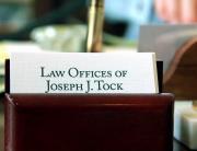 criminal-defense-attorney-joseph-tock-mahopack-NY