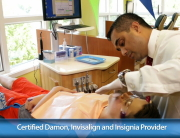 Putnam Orthodontics Commercial Thumbnail