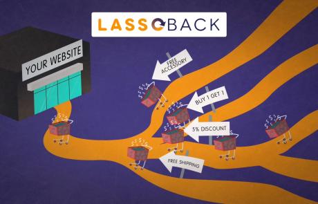 Lassoback Thumbnail