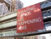 NYP Branding Thumbnail
